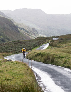 things to do in the Lake District on holiday
